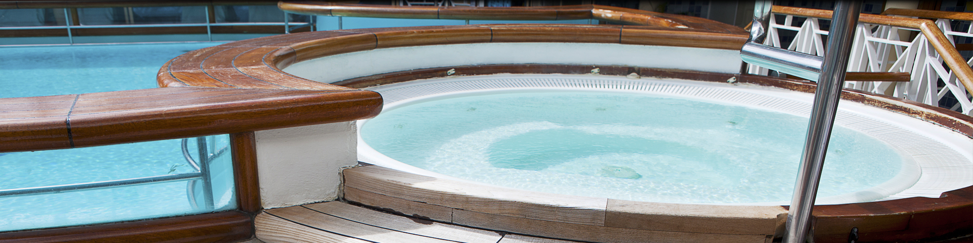 round step hot spa z uk inflatable tub chemical lay delivery free